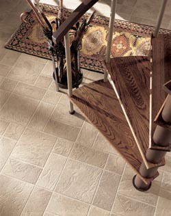 Luxury Vinyl Tile New Hyde Park NY