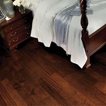 Wood Flooring In New Hyde Park Ny Sales Installation