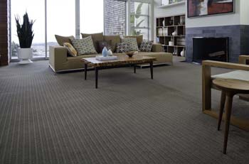 Carpet Flooring Long Island NY